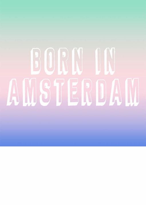 born-in-amsterdam-poster-citymom-designs
