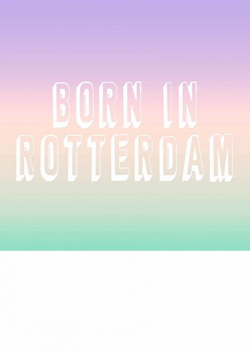 born-in-rotterdam-citymom-designs
