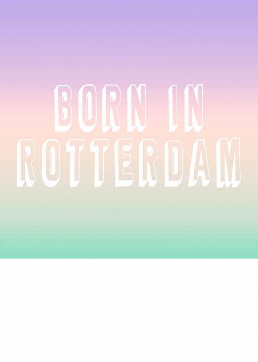 born-in-rotterdam-citymom-designs