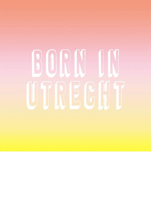 born-in-utrecht-citymom-designs