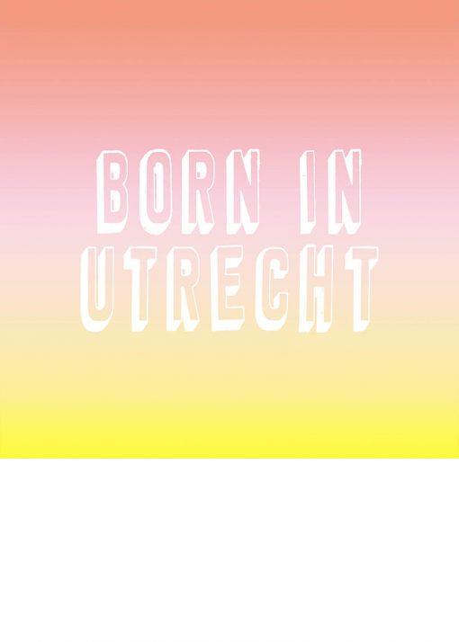 born-in-utrecht-citymom-designs