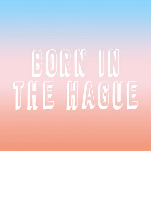 born-in-the-hague-citymom-designs