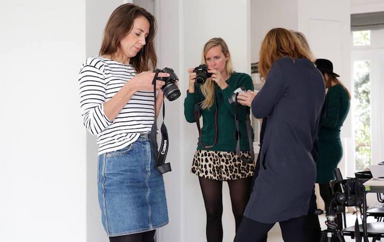 citymom-blogger-get-together-roomofideas-14