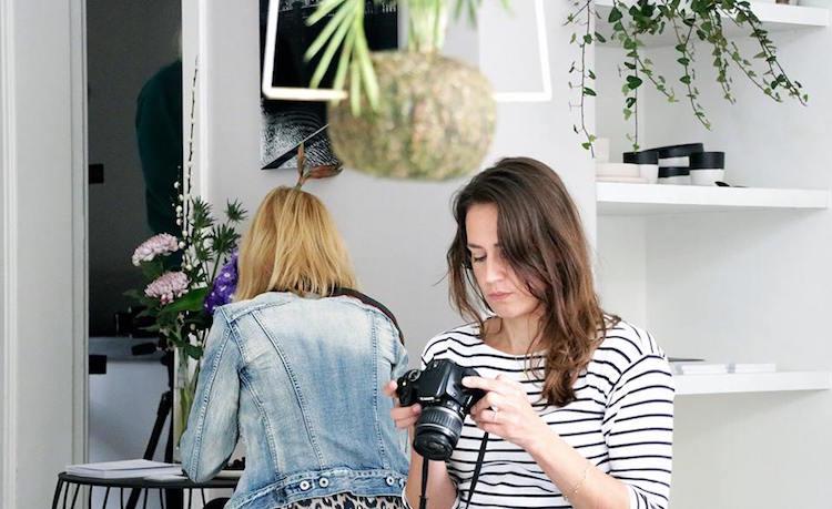 citymom-blogger-get-together-roomofideas-7