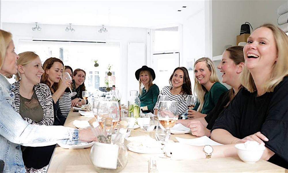 citymom-blogger-get-together-roomofideas-9