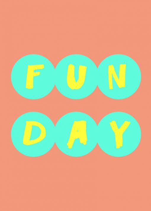 fun-day-poster-citymom-designs