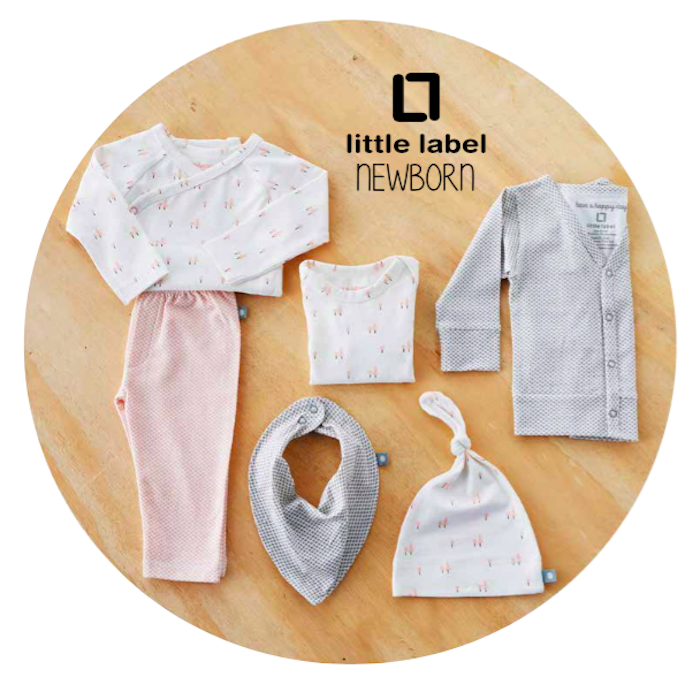 little-label-citymom-nl-8