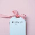 memory-locket-1-voor