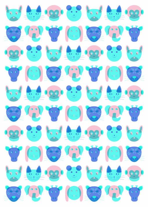 mini-animals-poster-citymom-desings