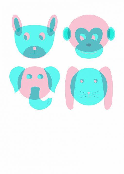 pink-animals-citymom-designs-50-x-50