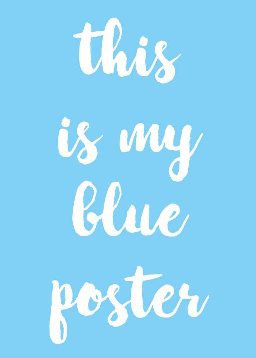 this-is-my-blue-poster-citymom-designs