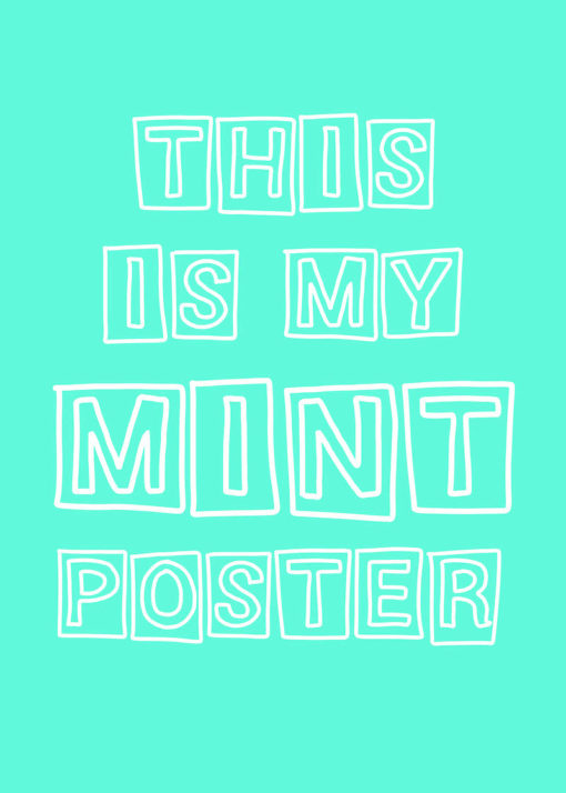 this-is-my-mint-poster-citymom-desings-1