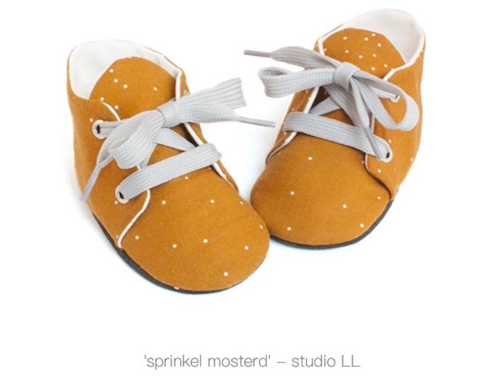 baby-footwear-citymom-nl-1