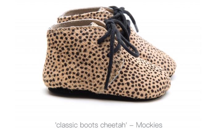 baby-footwear-citymom-nl-3