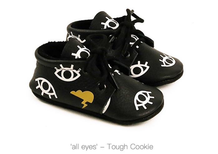 baby-footwear-citymom-nl-5