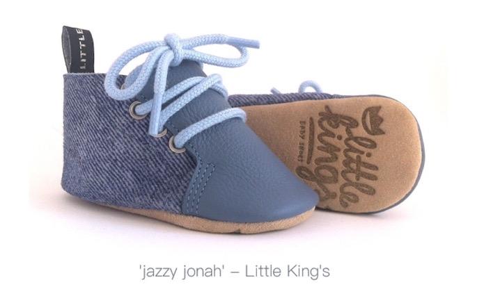 baby-footwear-citymom-nl-6
