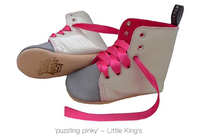 baby-footwear-citymom-nl-7