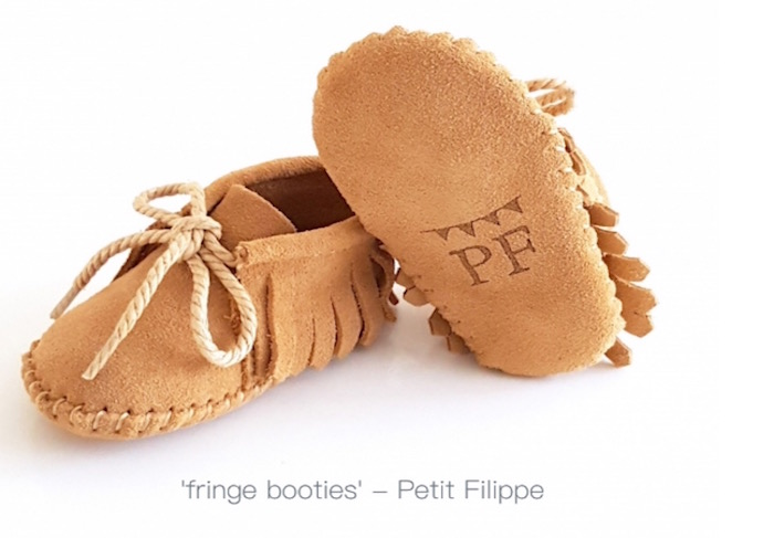 baby-footwear-citymom-nl-8