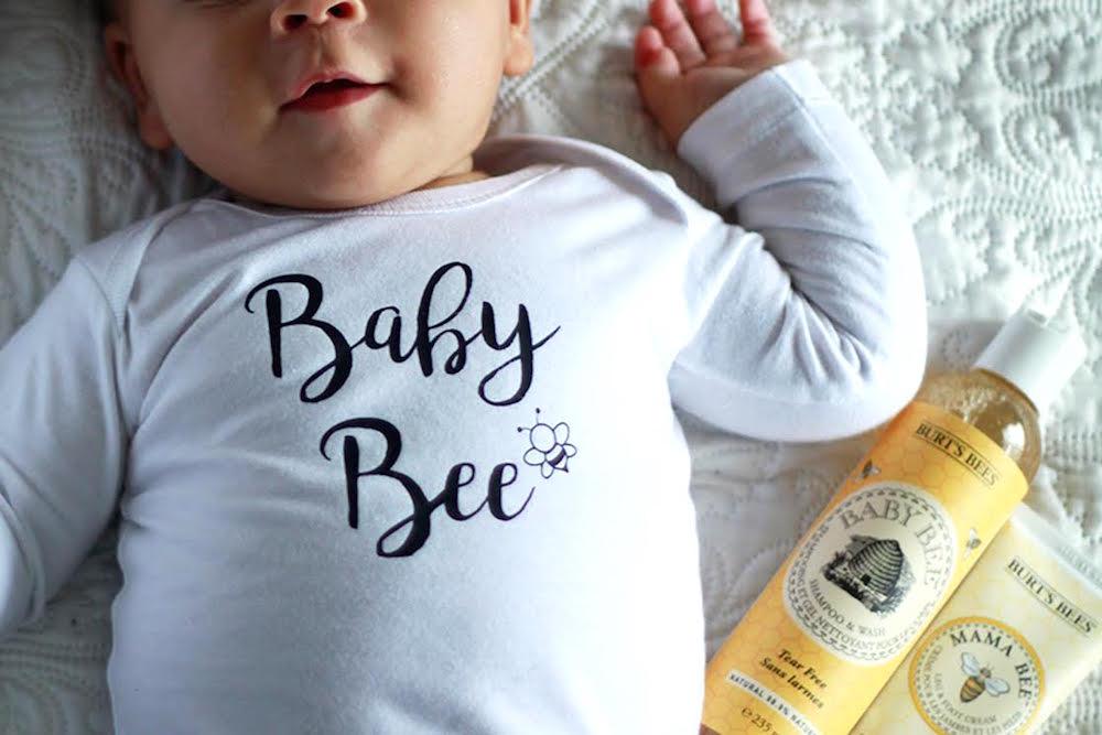 1-baby-bee-citymom-nl