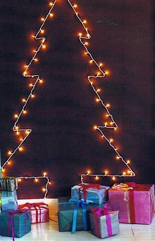 3-kerstboom-van-ijzerdraad-met-lichtjes