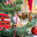5-x-kidsproof-kerst-in-londen-3-voor
