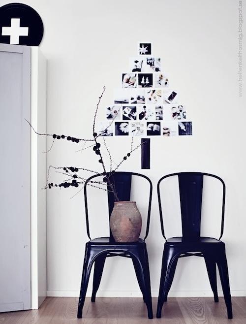 7-kerstboom-van-plaatjes