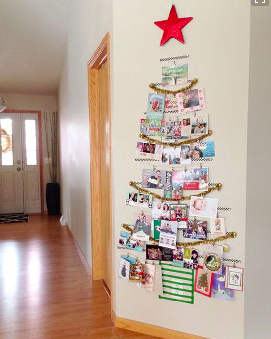 9-kerstboom-van-kestkaarten
