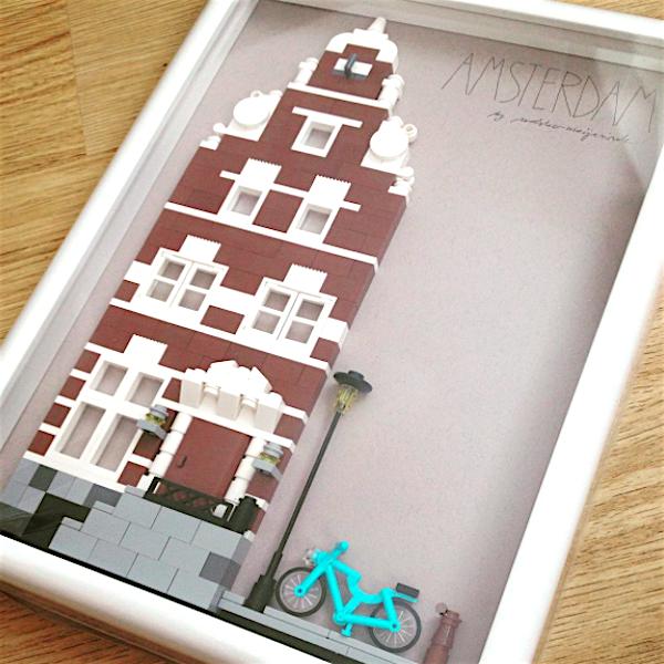 amsterdams-huis-van-lego