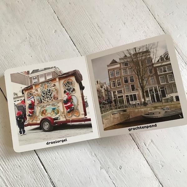 amsterdamse-dingen-boekje-citymom-nl