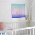 born-in-amsterdam-poster-citmom-designs-kopie-voor