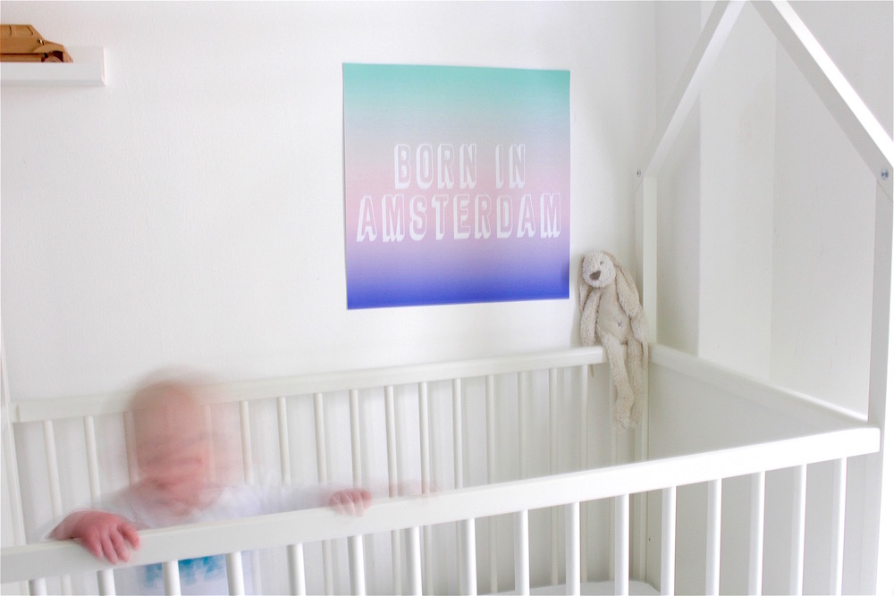 born-in-amsterdam-poster-citymom-designs-2