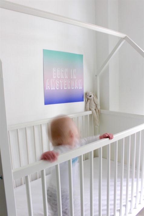 born-in-amsterdam-poster-citymom-designs-3