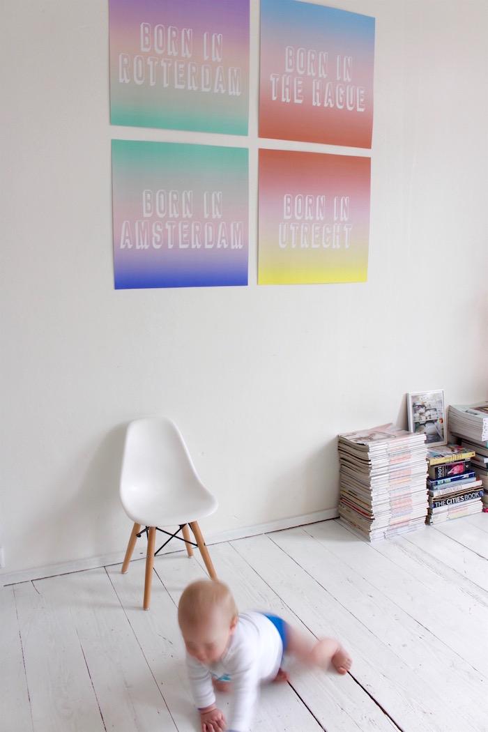 born-in-posters-citymom-designs-8