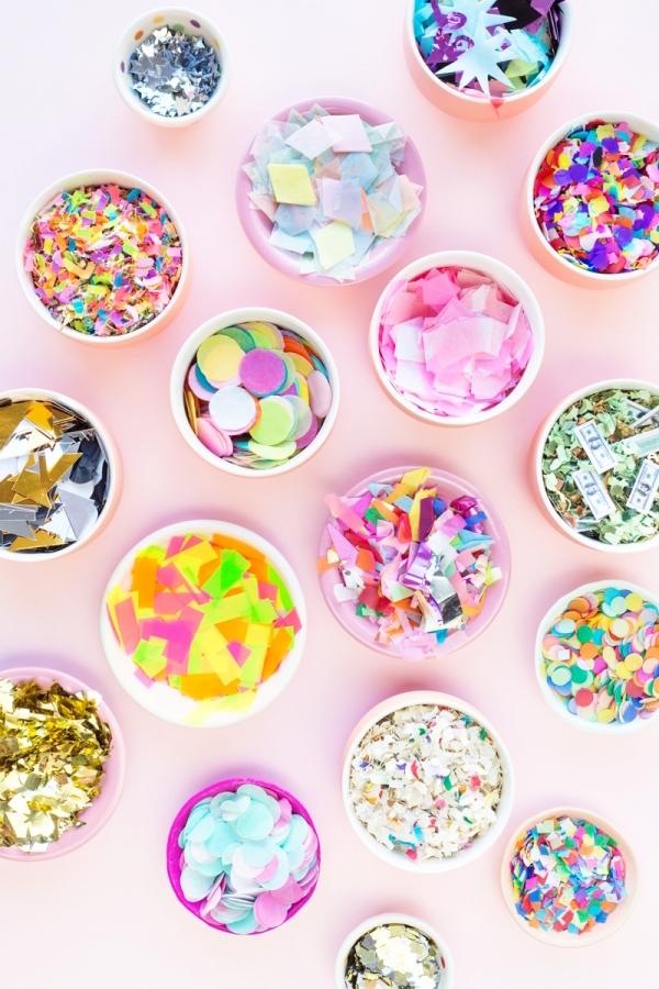 confetti-diy