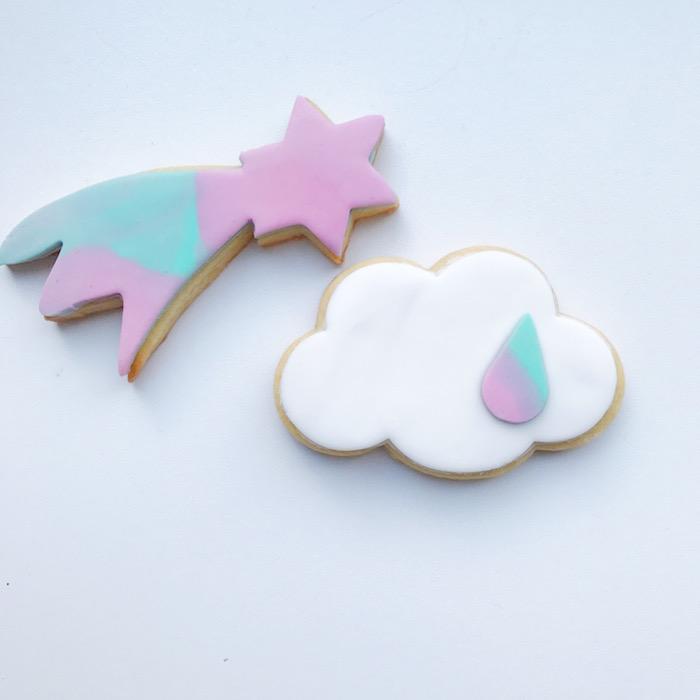 cookie-collective-citymom-nl-10