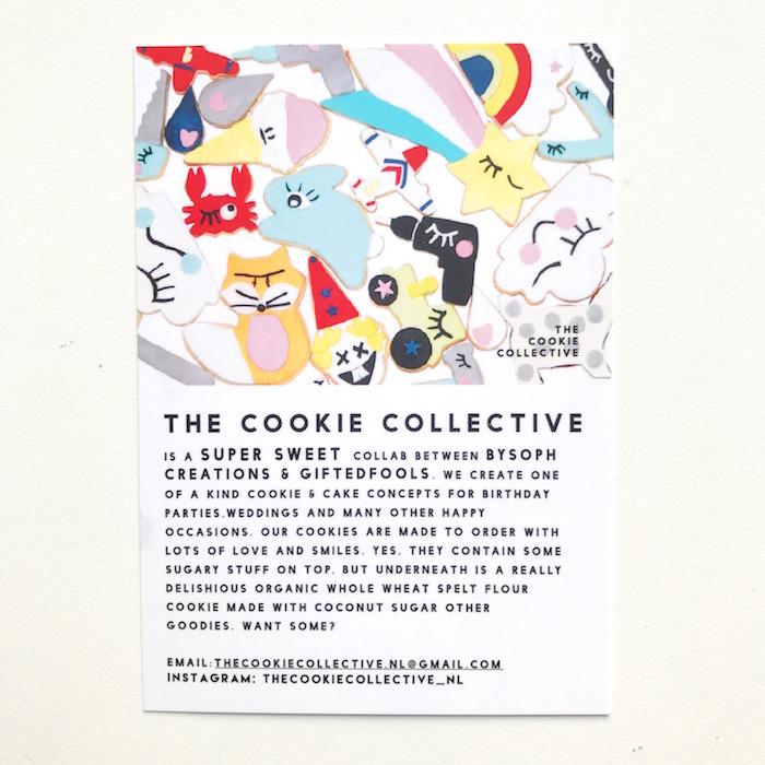 cookie-collective-citymom-nl-11