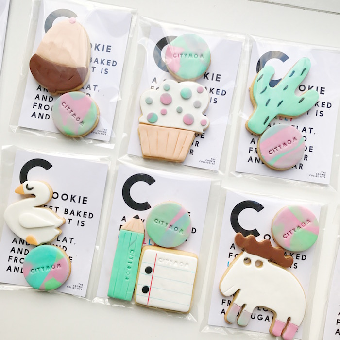 cookie-collective-citymom-nl-12