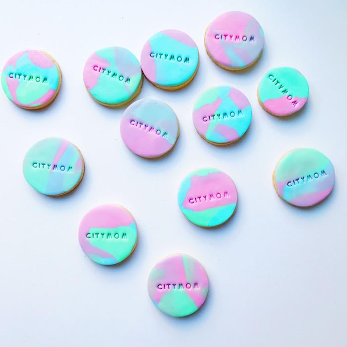 cookie-collective-citymom-nl-2