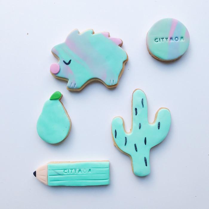 cookie-collective-citymom-nl-3