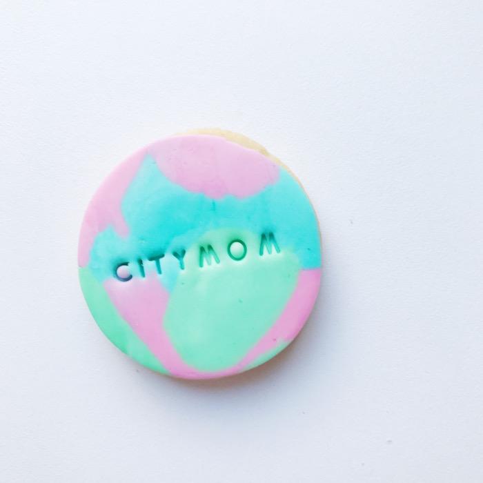 cookie-collective-citymom-nl-4