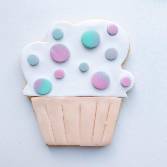 cookie-collective-citymom-nl-6