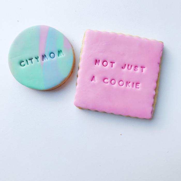 cookie-collective-citymom-nl-7