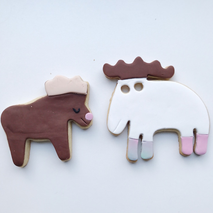 cookie-collective-citymom-nl-9