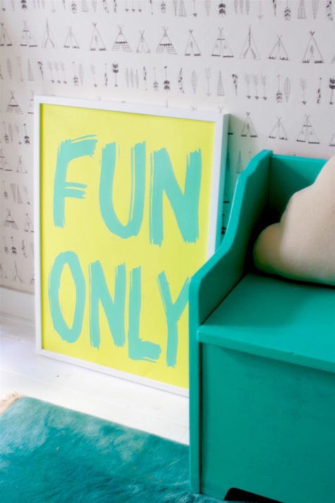 fun-only-poster-citymom-designs-2