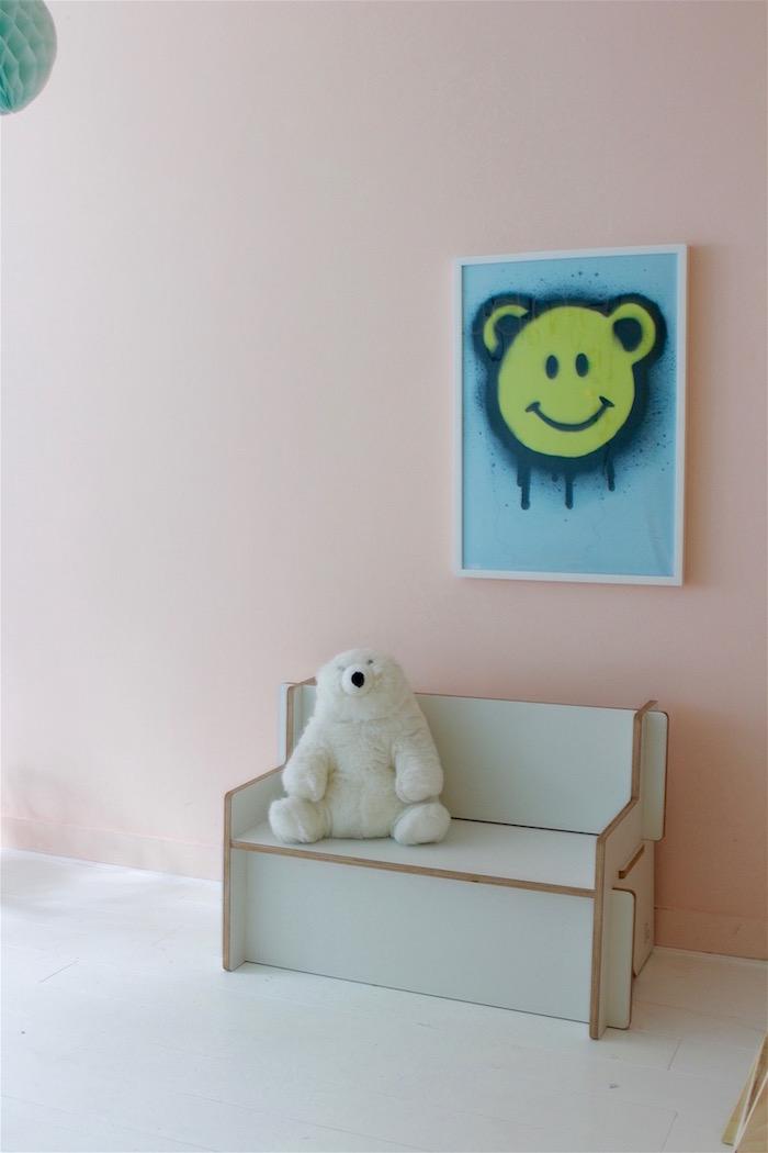 goodmorning-tokyo-poster-citymom-designs-4