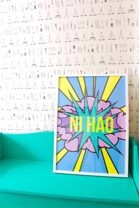 ni-hao-poster-citymom-designs-4