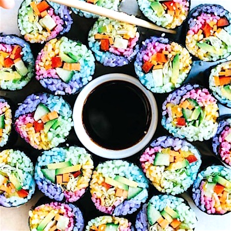sushi-for-kids-3
