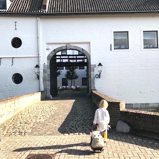 teaching-hotel-maastricht-citymom-nl-3