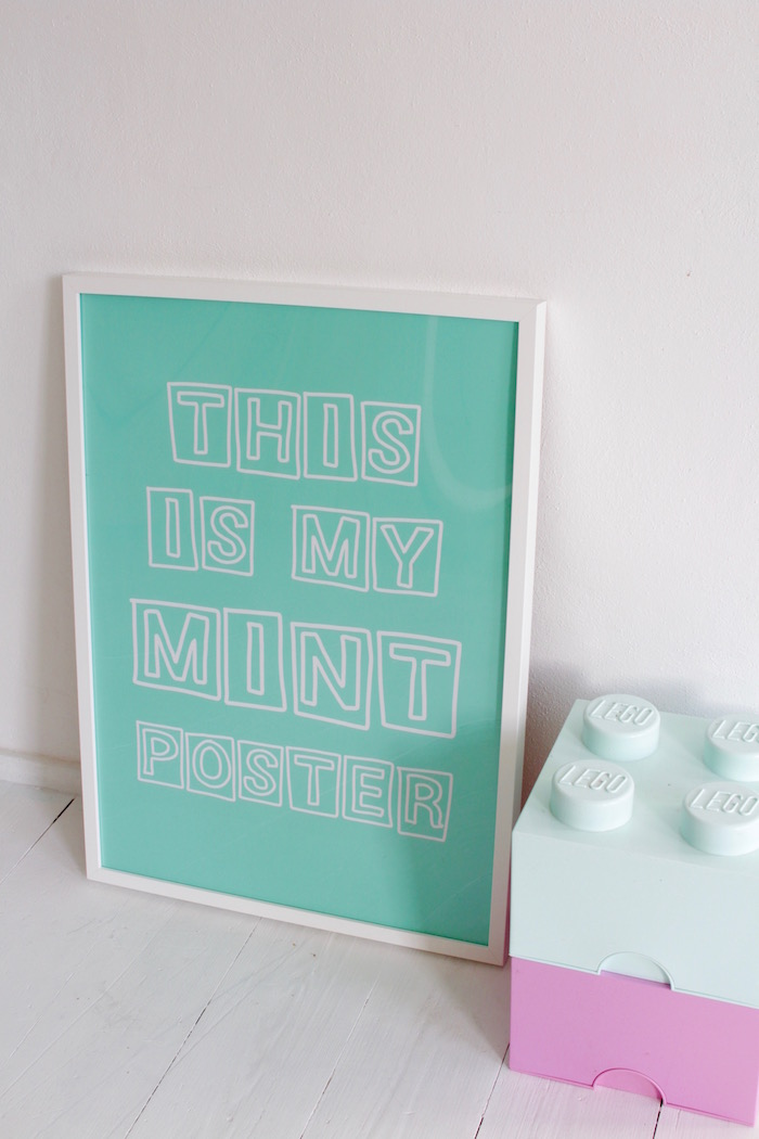 this-is-my-mint-poster-citymom-designs-5