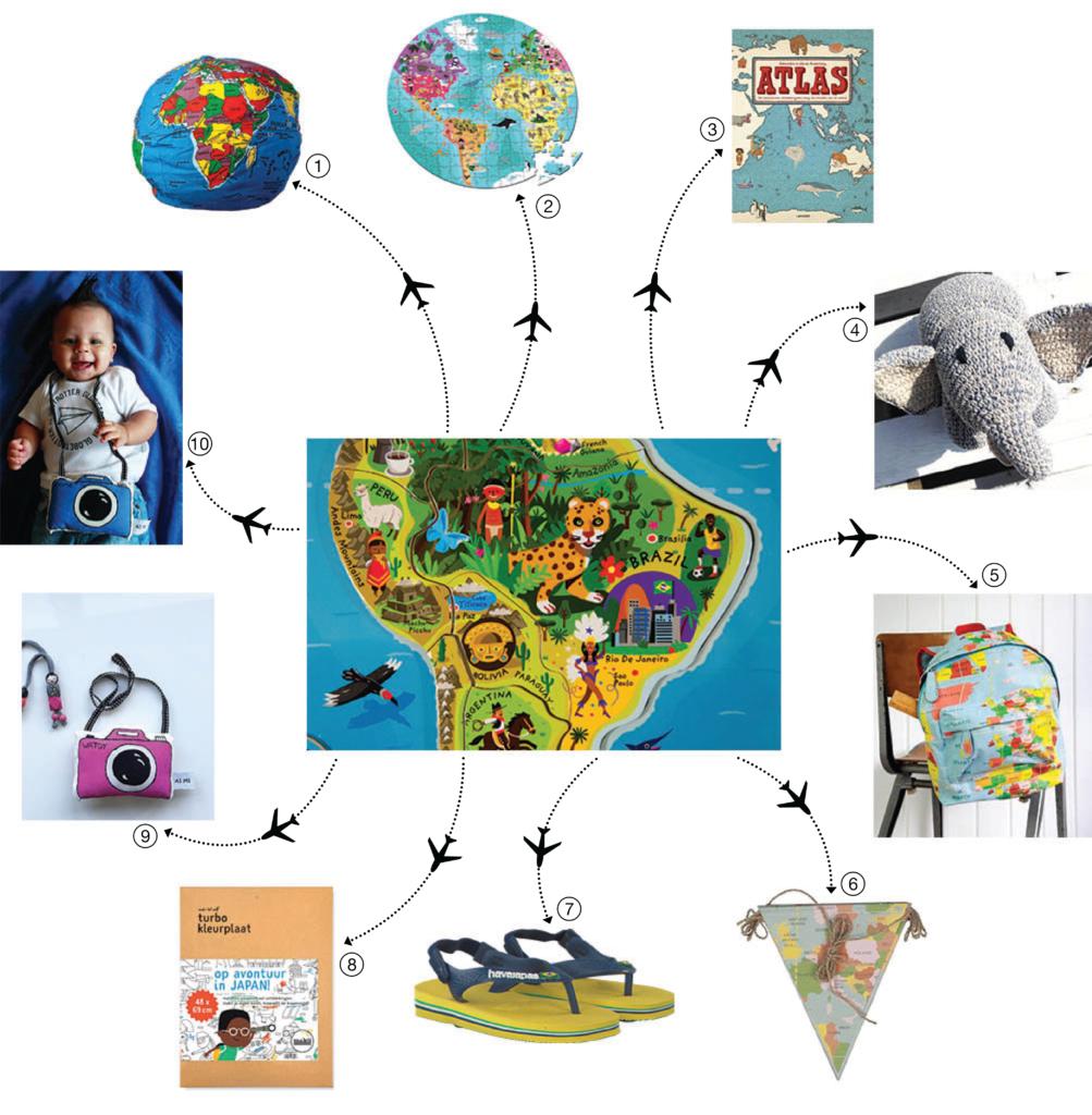 moodboard_reislustige_ouders_genummerd
